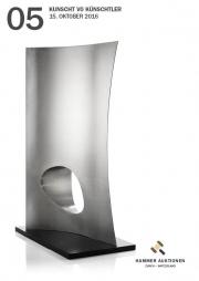 Hammer Auktion 05
