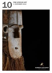 Hammer Auktion 10